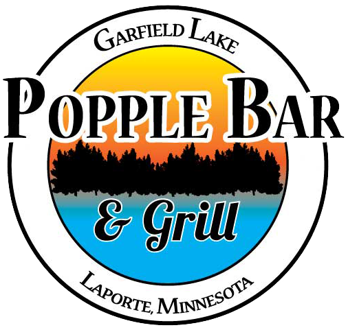 Popple Bar and Grill