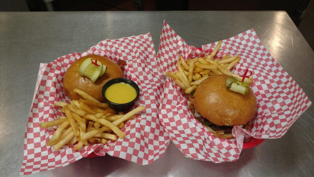 burger-and-fries-basket