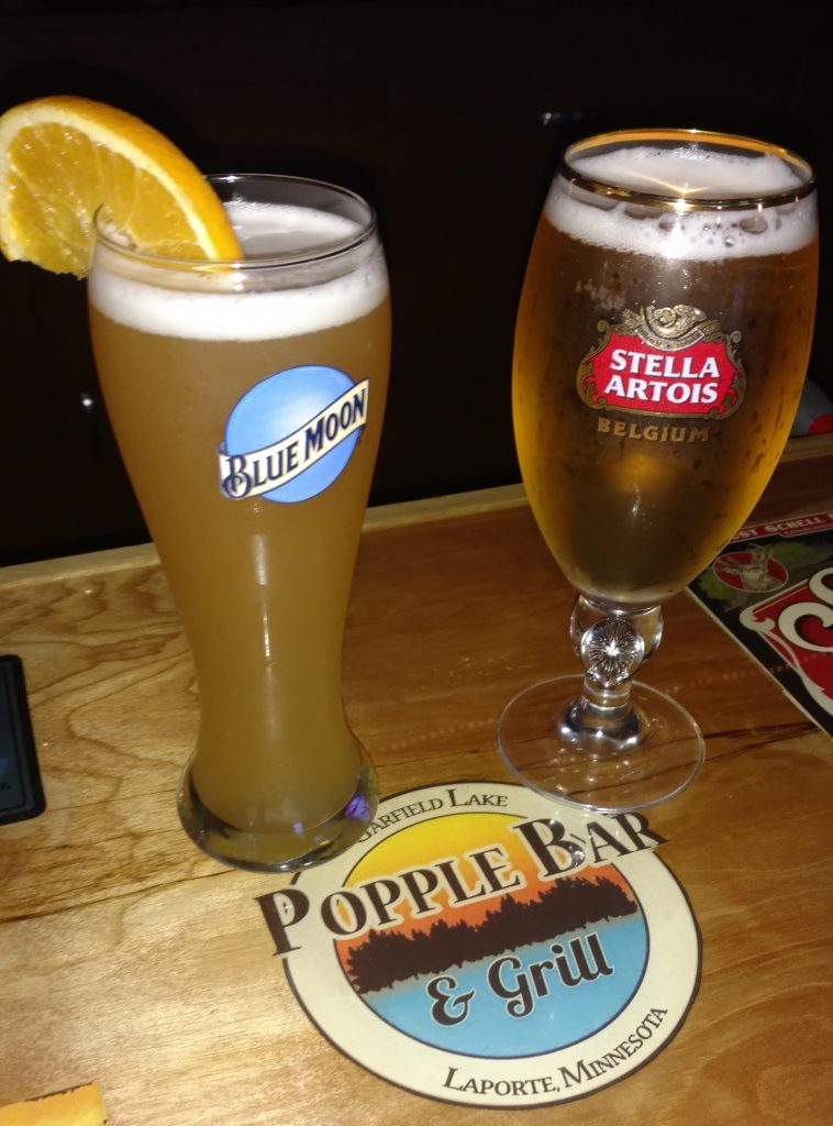 beers-at-the-popple