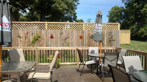 back-patio-popple-bar