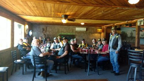 vietnam-veterans-lunch